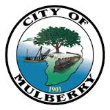 mulberry-sign